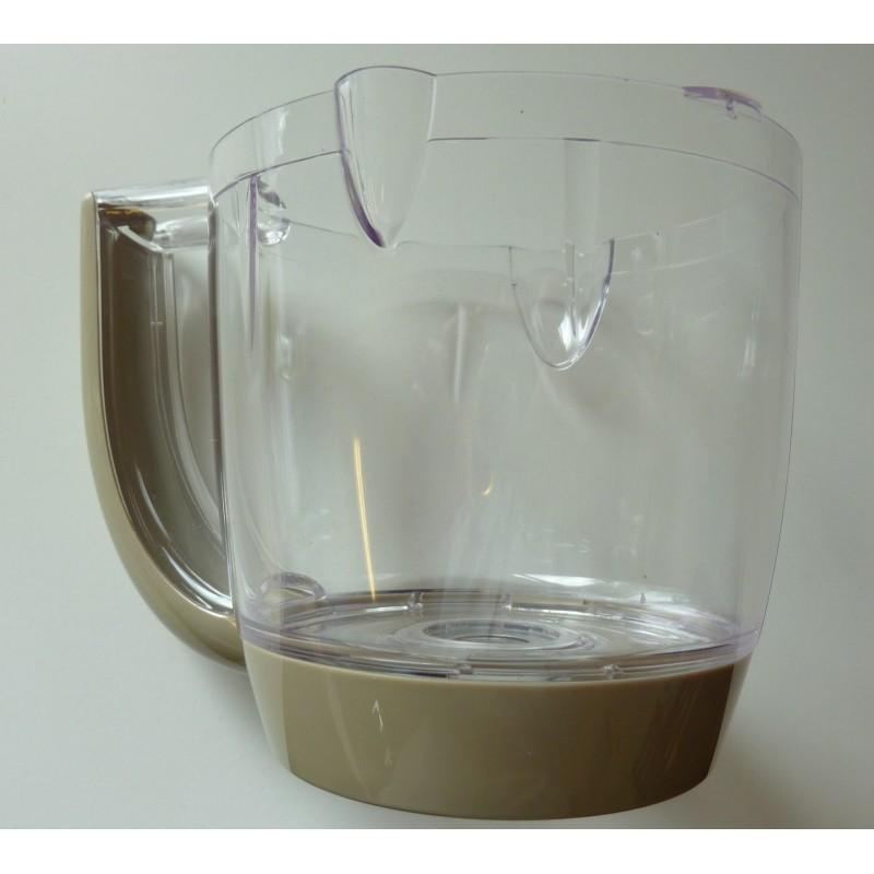 Babycook - Mixerschale BPA frei
