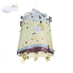 Lampenschirm