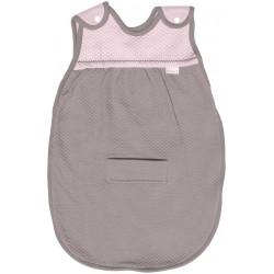 Schlafsack bis 65cm