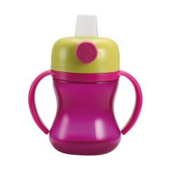 Trinkbecher gipsy BPA frei