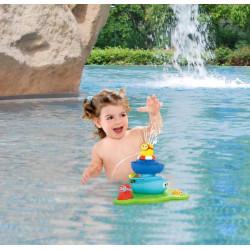 """Wasserspiel """"Springbrunnen"""""""