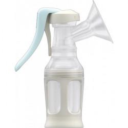 Milchpumpe Biboz