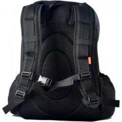 PacaPod Picos Pack-Rucksack