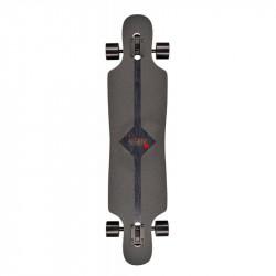 Longboard  HE`E
