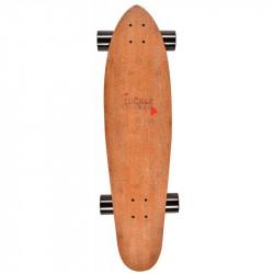 Longboard MAKAHA Mini