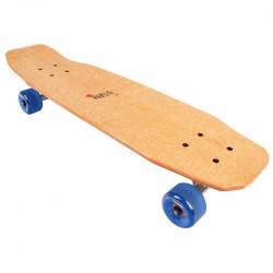 "Woodyboard ""Kick"" Serie"