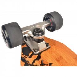 Woodyboard Makaha Flat