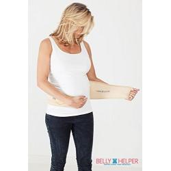 Schwangerschaftsgürtel Tummy Tucker