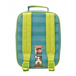 Lunchbag / Rucksack