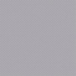My 7 Schlaf- und Stillkissen Punkte grau