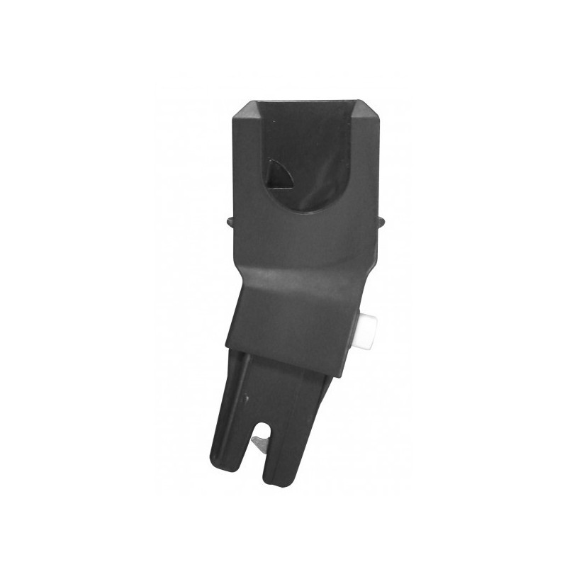 Autositzschalen-Adapter für Pebble (Maxi Cosi)