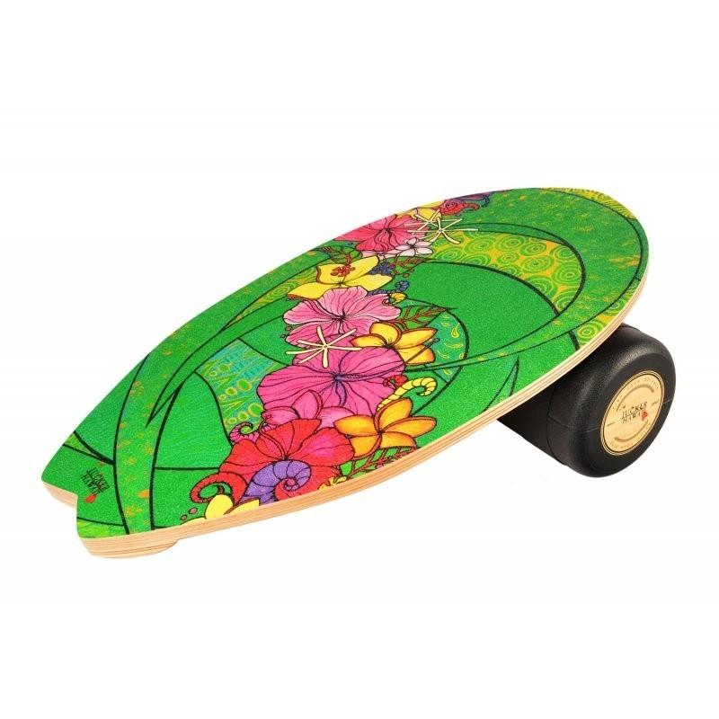 JUCKER HAWAII Balance Board Homerider KAPUA