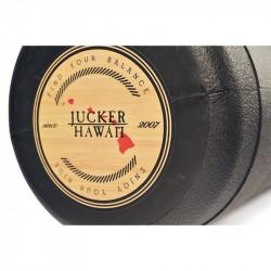 JUCKER HAWAII Balance Board Rolle Homerider TUBE