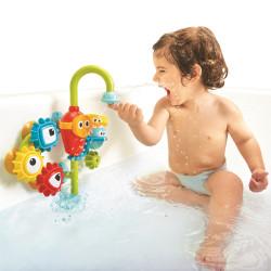 """Wasserspiel """"Dusche Pro"""""""
