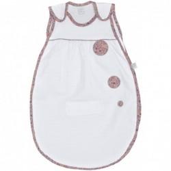 Babycook Original in Grau