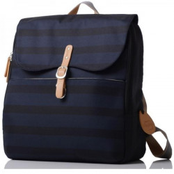 PacaPod Hastings  Navy Stripe
