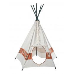 Indianerzelt Great Plains