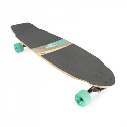 JUCKER HAWAII Carving Skateboard Skatesurfer ® PONO