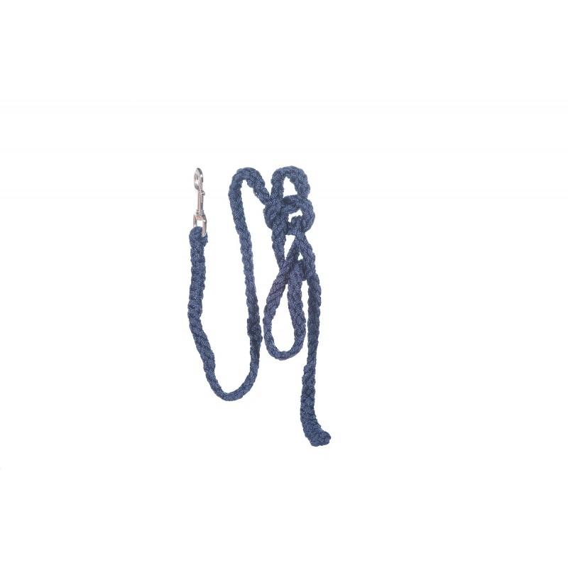 Führstrick für Gartenpferd Susi, Tamme oder Lotte