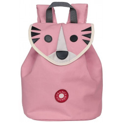 Rucksack Tiger Laban in Rosa