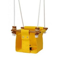 Schaukel Solvej Kowhai Yellow